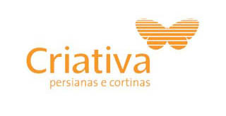 Criativa Cortinas e Persianas